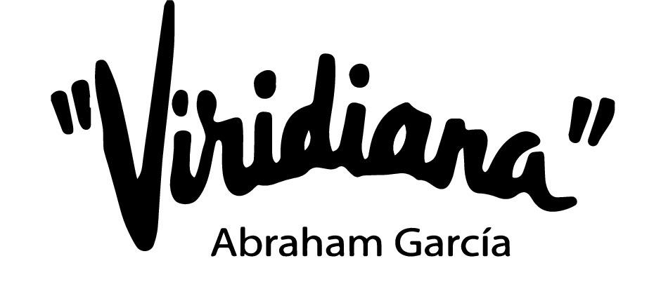Viridiana ventas restaurantes