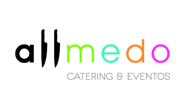 allmedo catering plataforma para restaurantes