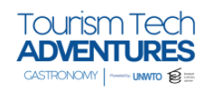 Tourism Tech Adventures