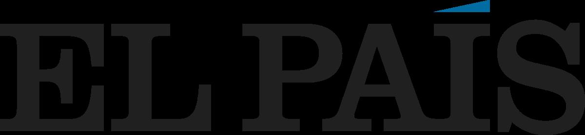 Empresa Alimente logotipo